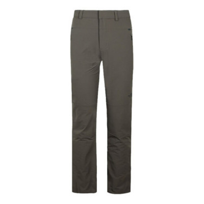 Men's Lighten 50 Pants Mens