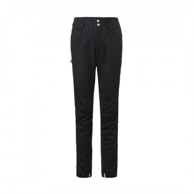 WOMEN'S BTS CASUAL PANT
