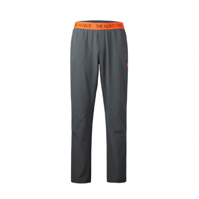 MEN'S BEYOND THE WALL DRESSED PANT