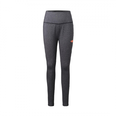 WOMEN'S BEYOND THE WALL CLIMBING HR TIGHT