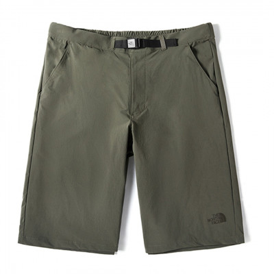 Men's Trekker Short - AP
