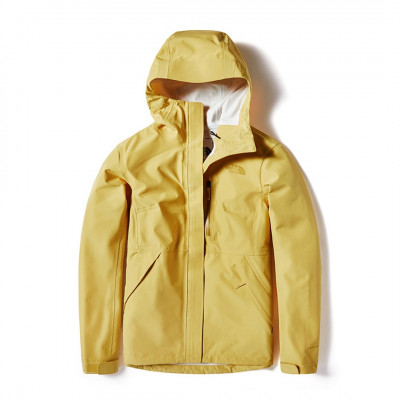 DRYZZLE FUTURELIGHT JACKET