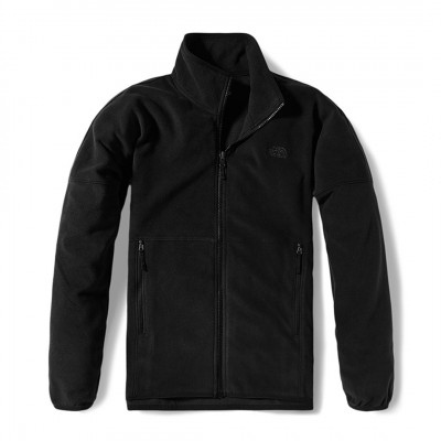Women's TKA Glacier Full Zip - AP