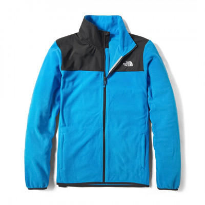 Men's TKA 100 Zip-In Jacket - AP
