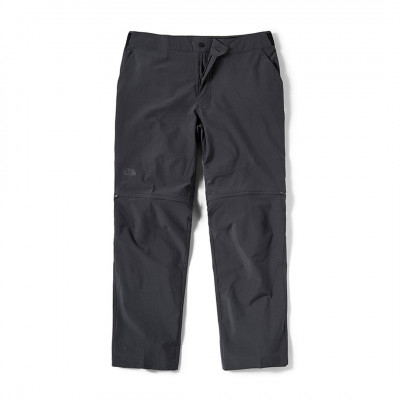 Men's Paramount Active Convertible Pant - AP
