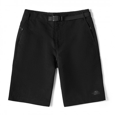 Men's Paramount Trail Short - AP