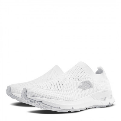 Men's Urban Recovery Slip-On Knit
