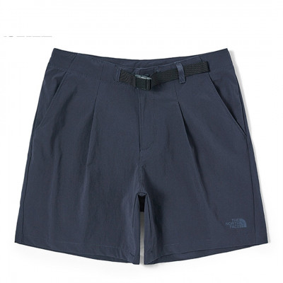 Women's Trekker Short - AP