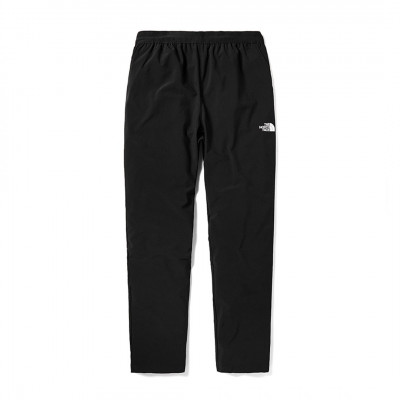 Men's Active Trail Jogger - AP