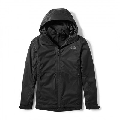 Women's Arrowood Triclimate® Jacket - AP