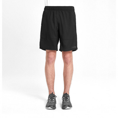 Men's Active Trail Woven Short - AP