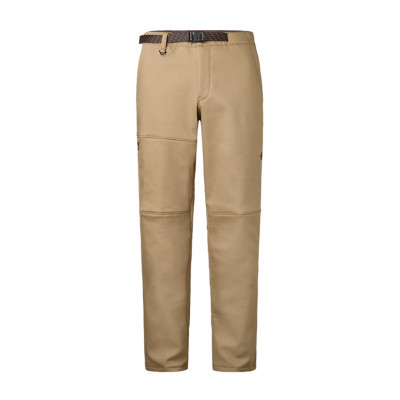 MEN'S SNOW THERMOAL PANT
