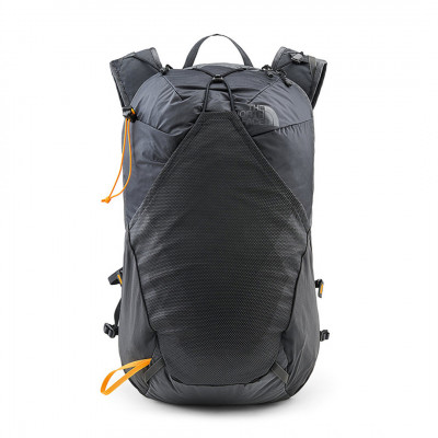 The North Face Unisex 3GA1MN8 Chimera 24 Bags