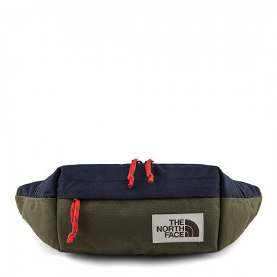 The North Face Unisex 3KY6TP5 Lumbar Pack Bags