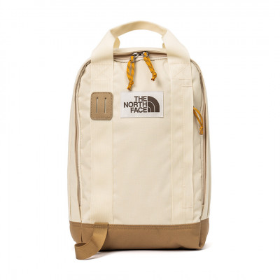 The North Face Unisex 3KYYTP4 Tote Pack Bags