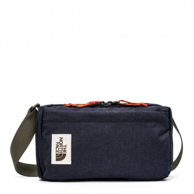 The North Face Unisex 3KZSTP5 Field Bag Bags