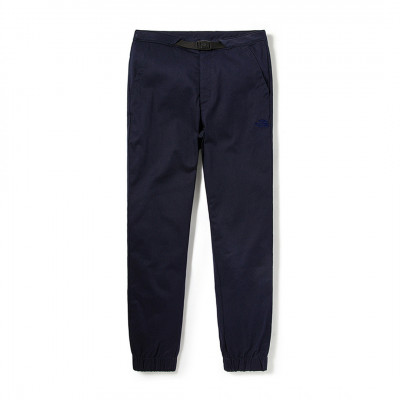 The North Face Womens 4NB6RG1 Women'S Btc Jogger Apparel