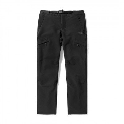 The North Face Mens 4NAAJK3 Men'S Fast Hike Pro Pant Apparel