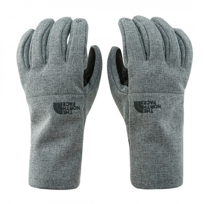 The North Face Womens 4SHEDYY Women'S Apex+ Etip Glove Accessories
