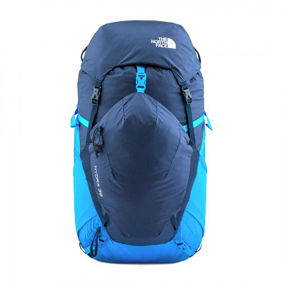 The North Face Unisex 3S5JPP9 Hydra 38 Bags