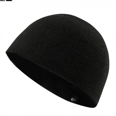 The North Face Unisex 4SIFJK3 Active Trail Beanie Accessories
