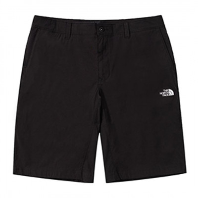 M Sprag Short Men