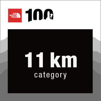 11 km Category